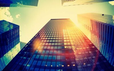 Interested In Commercial Property? Read This First