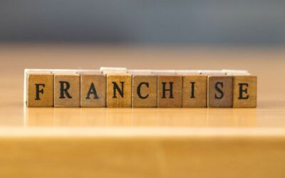 Franchises: How Do You Pick The Right One To Buy?