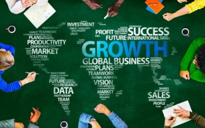 ABL: A Smart Approach To Business Growth