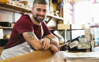 Working Capital: 4 Solutions For Small Business Owners