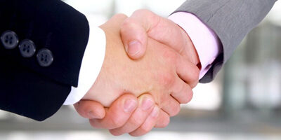 Business Acquisition Financing